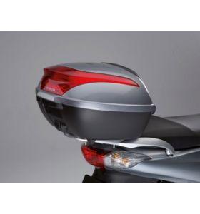 Honda TOP BOX 35L NH-A16P PEARL