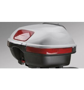 Honda TOP BOX 45L