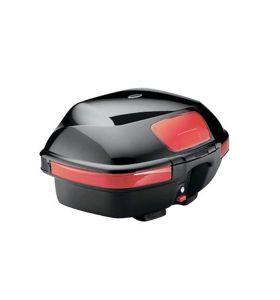 Honda Kit Top Box 45L 08L55-MCW-8D1A