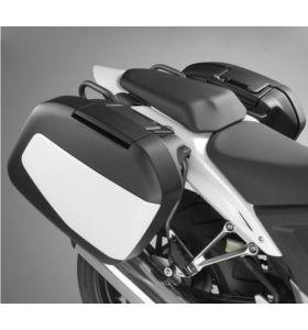 Honda Zijkoffers 29L 08L70-MGZ-D80