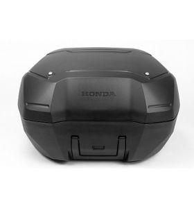 Honda Smart Topkoffer 50L Forza/X-ADV (21-)