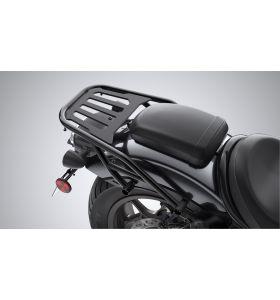 Honda Achterdrager CMX1100 Rebel (21-)