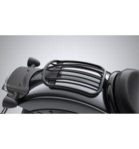 Honda Solo Bagagedrager CMX1100 Rebel (21-)