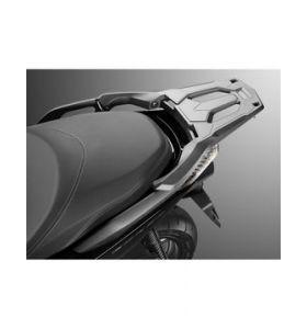 Honda Achterdrager Smart Mat Axis Gray Metallic NH-303M 125 Forza (21-)