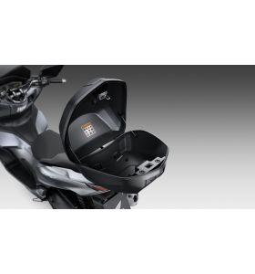 Honda Topkoffer Smart 35L PCX125 (21-)