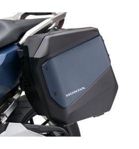 Honda Zijkoffers 26/33L Forza/X-ADV (21-)