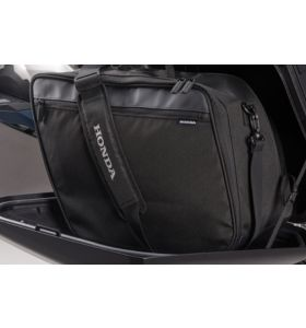 Honda Binnentassen Set Zijkoffers NC750X/NSS750/X-ADV (21-)