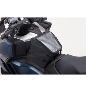 Honda Consoletas Forza/X-ADV (21-)