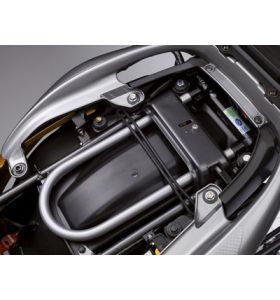 Honda U-Slot Montage Kit