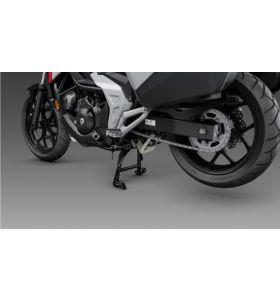 Honda Middenstandaard NC750X (21-)