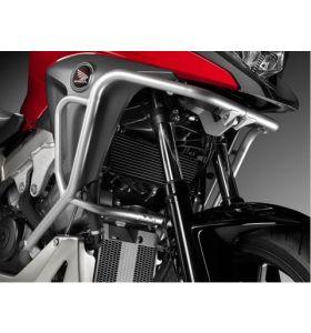 Honda Kuipbeugel VFR 800 X Crossrunner (15-)