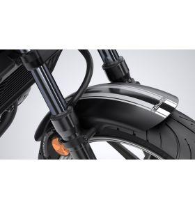 Honda Kort Voorspatbord Paneel CMX1100 Rebel (21-)