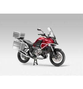 Honda Kuipbeugel VFR 1200 X Crosstourer (12-16)