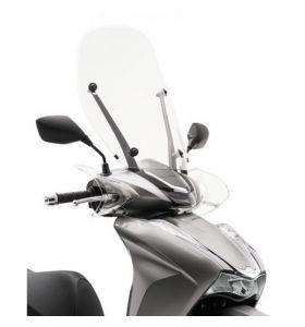 Honda Windscherm SH 350 (21-)