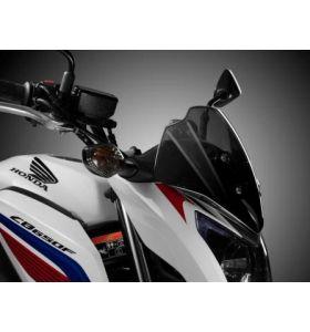 Honda Flyscreen CB 650 F (14-16)
