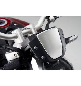 Honda Meter Visor CB1000R (21-)