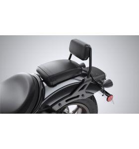 Honda Rugsteun CMX1100 Rebel (21-)