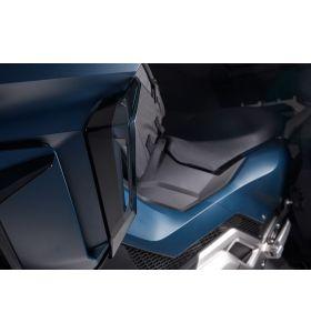 Honda Bovenste Deflectorenset Forza (21-)