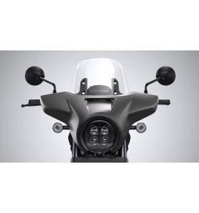 Honda Schermkap CMX1100 Rebel (21-)