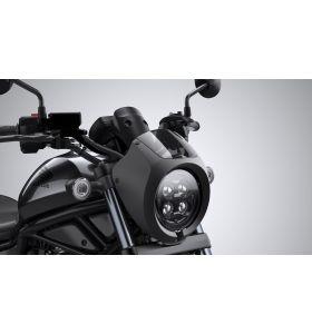 Honda Koplamp Schermkap CMX1100 Rebel (21-)