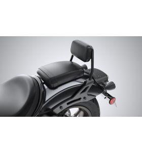 Honda Rugsteun Pad CMX1100 Rebel (21-)