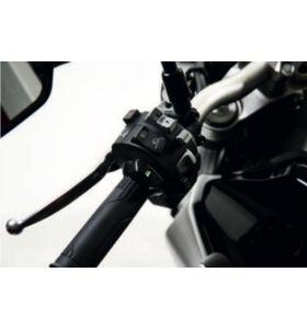 Honda Handvatverwarming & Aansluitset CB1000R (21-)