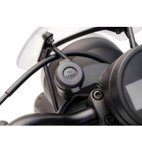 Honda 12V-aansluiting CMX 500 Rebel (17-19)