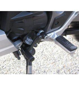 Honda DCT Schakelpedaal Kit VFR 1200 X Crosstourer DCT (12-13)