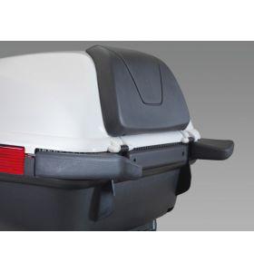 Honda Passagier Armsteun Set
