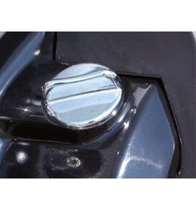 Suzuki Chromen Olievuldop