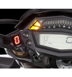 Kawasaki Versnellingsindicator