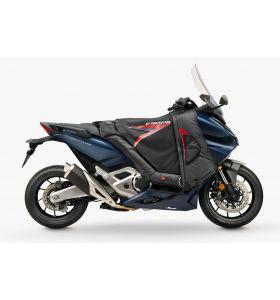 Honda Beenkleed Kit Forza (21-)
