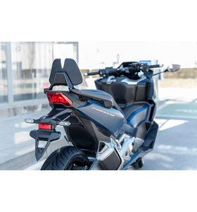 Honda Passagier Rugsteun Kit Forza 750 (21-)