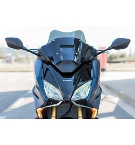 Honda Windscherm Kit Forza (21-)