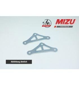 Mizu Verhogingsset 35MM KTM 1290 Superduke (20-)