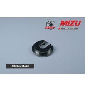Mizu Verlagingsset 40MM KTM 690 Enduro R (19-)