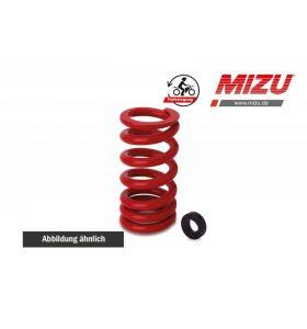 Mizu Verlagingsset 30MM KTM 1290 Superduke (14-19)