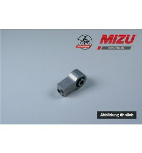 Mizu Verlagingsset 40MM Honda CB125R / CB300R (18-)