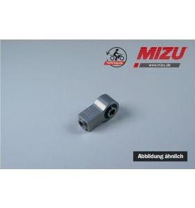 Mizu Verlagingsset Honda CB650R / CBR650R (19-)