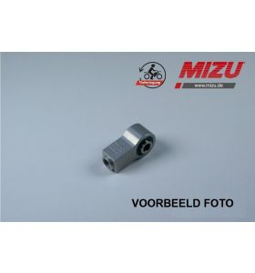 Mizu Verlagingsset voor KTM 790 Adventure (19-)