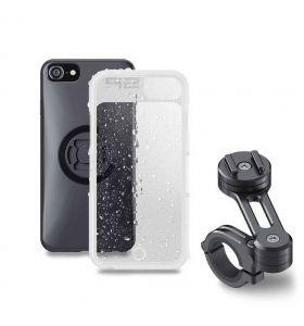 SP Moto Bundle iPhone 8+/7+/6s+/6+