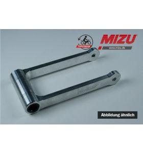 Mizu Verlagingsset 25MM Suzuki GSX-R125 / GSX-S125 (17-)