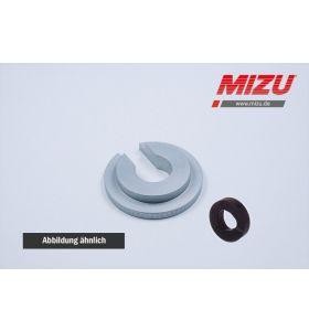 Mizu Verlagingsset 50MM Benelli TRK 502X (19-)