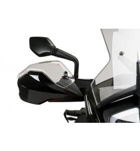 Puig Handkap Verhoging KTM 790 Adventure (19-)