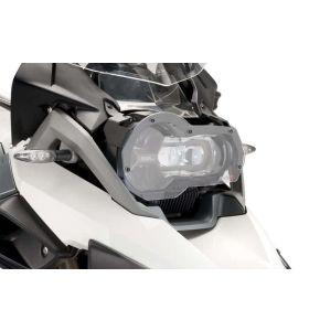 Puig Koplamp Beschermer Transparant BMW R1200GS