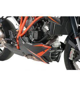 Puig Motorspoiler S-line Carbon Look KTM 1290 Superduke/R