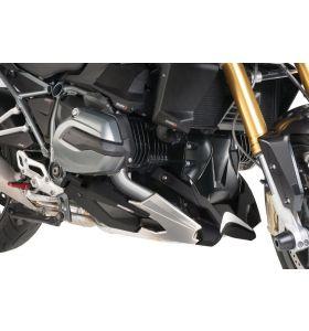 Puig Motorspoiler S-line Carbon Look BMW R1200R/RS (15-18)