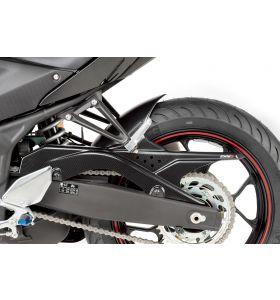 Puig Achterspatbord Carbon Look Yamaha R3 (15-)