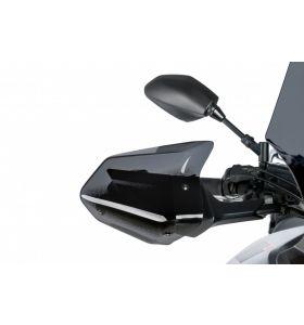 Puig Handkappen Yamaha Tracer 900 (15-17)