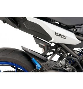 Puig Remvloeistofreservoir Cover Carbon Look Yamaha Tracer 900 (15-)